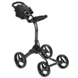 NEW 2019 Bag Boy Quad XL Push Cart CHOOSE Color SALE!!