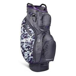 New 2019 Sun Mountain Women's Starlet Cart Bag  - CLOSEOUT