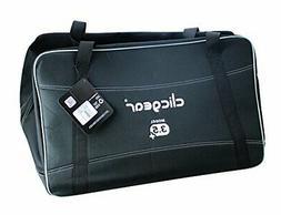 NEW clicgear clicgear carry bag