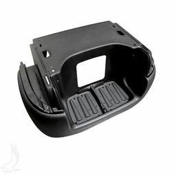 OEM Rear Black Underbody for Club Car Precedent Golf Carts f