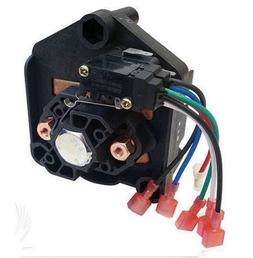 Golf Car Parts & Accessories SWITCH FOR CLUB CAR 1996 AND UP