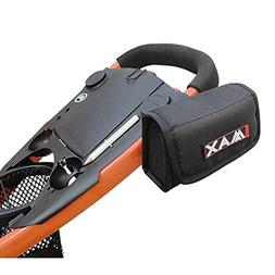 BIG MAX Range Finder Bag