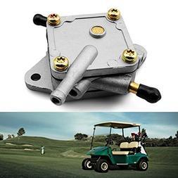 Replacement High Performance Club Car Golf Cart Fuel Pump Fi