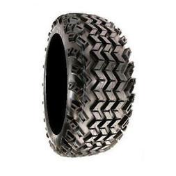 Excel Sahara Classic All-Terrain Tires for Golf Carts - MULT