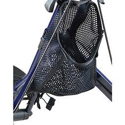 Sun Mountain Speed Cart Mesh Basket , New