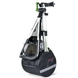 Sun Mountain Speed Cart V1 Wheel Cover , New