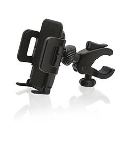 Xventure Sport X TekGrip Clamp Mobile Mount iPhone X 8 Plus