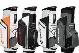 TaylorMade TM 5.0 Golf Cart Bag New - Choose Color!
