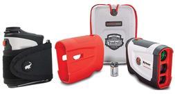 Bushnell Tour V4 Shift Golf Laser Rangefinder   PATRIOT PACK