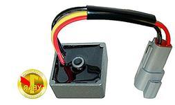Voltage Regulator Club Car 2004-up Precedent 4-Cycle Gas Gol