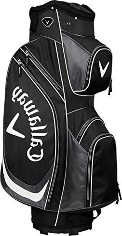 Callaway X-Cart Golf Bag