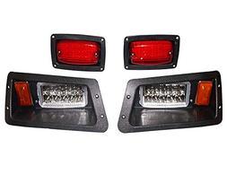 3G Yamaha G-14, G-16,G-19,G-22 LED Deluxe Adjustable Light K